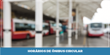 banners-site-ONIBUS