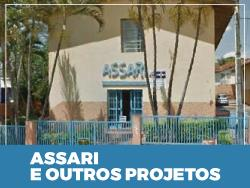 banners-site-assari